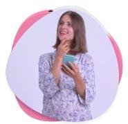 Importancia de el ultrasonido en el embarazo